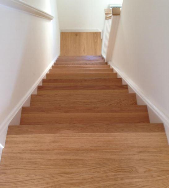 Laminate flooring in oxford touchwood flooring services for Laminate flooring services