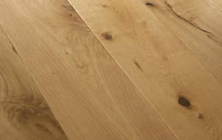 Oak Montpellier Brushed